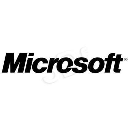 MS Windows Server CAL 2012 PL 1pk 5 Clt User CAL OEM
