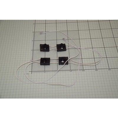 Zespół łączników 2GD-WZ1/4.104/D (8048024)