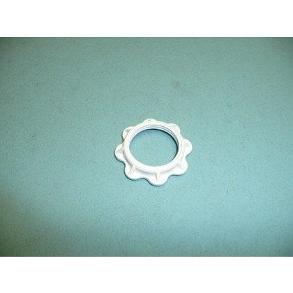 Pierścień natrysznicy górnej (1004528)
