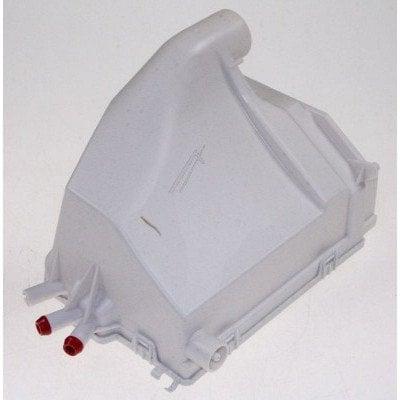Komora (obudowa) zasobnika proszku z pokrywą (481241888052)
