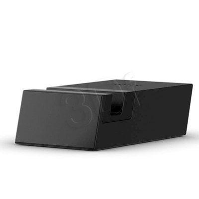 Sony Magnetyczna stacja ładująca DK52