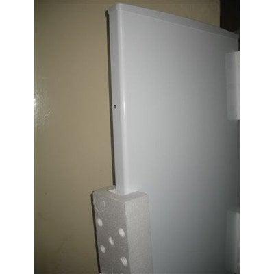 Zesp.drzwi EH ch. AK310 8030453