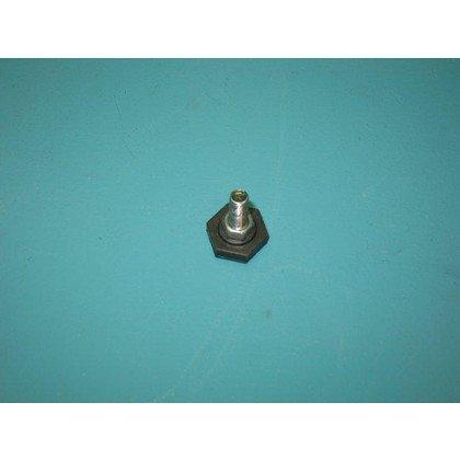 Nóżka regulowana (1013205)