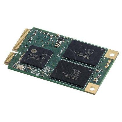 Dysk SSD Plextor PX-256M6MV AIC 256GB mSATA