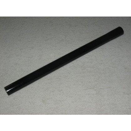 Rura odkurzacza plastikowa (RO6978)