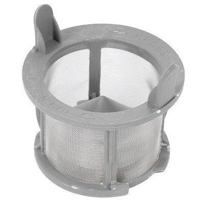 Wkład filtra odpływowego do zmywarki Electrolux 1551206004