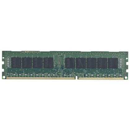 Samsung 8GB DDR3 ECC REG 1600MHz M393B1G70QH0-CK0