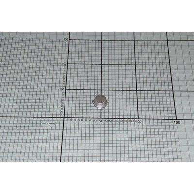Przycisk START/PAUZA (1033812)