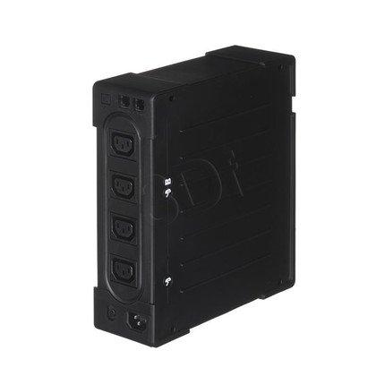 ZASILACZ UPS EATON ELLIPSE ECO 650 IEC