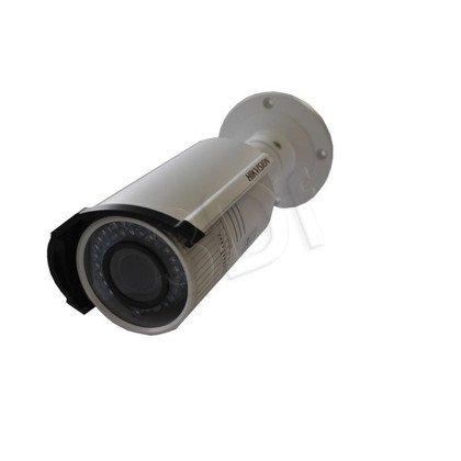 Kamera IP Hikvision DS-2CD2632F-I 2,8-12mm 3Mpix Bullet