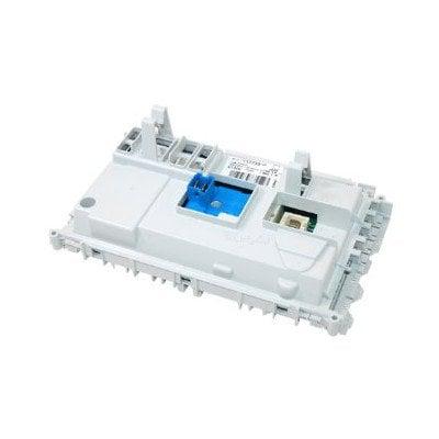 Elementy elektryczne do pralek r Programator pralki niezaprogramowany (481221470658)