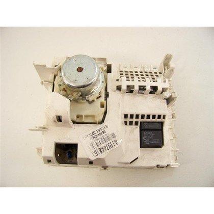 Elementy elektryczne do pralek r Programator pralki Whirpool (481228219352)