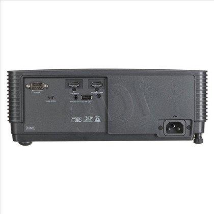 ACER Projektor X152H DLP 1920x1080 3000ANSI lumen 10000:1