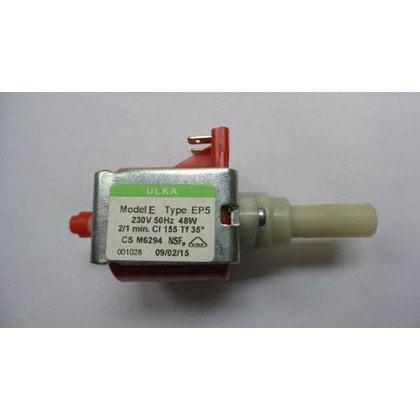 Pompa ULKA EP5 48W 230V (CFM005UN)