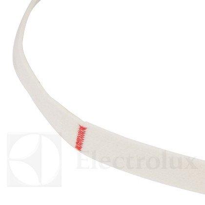 Przednia uszczelka bębna suszarki (1258746021)