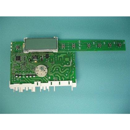 Sterownik elektro.serwisow.PD5.04.61.601 8030231