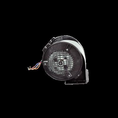 Silnik wentylatora do piekarnika (140026748016)