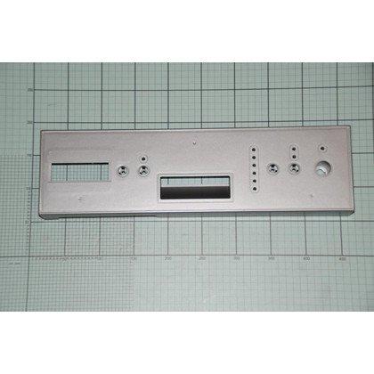 Panel sterowania 1019642