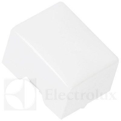 Przycisk biały (1254048000)