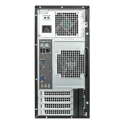 DELL VOSTRO 3900 MT i3-4170 4GB 500GB HD 4400 W8.1P (GBEARMT1603_102_Win) 3Y NBD