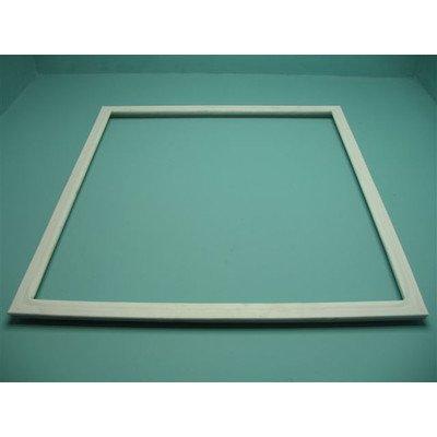 Uszczelka drzwi zamrażarki 501.5x545mm (8018502)