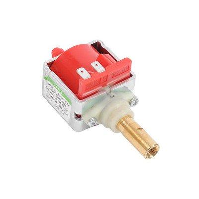 Pompa do ekspresu do kawy Electrolux (50267744006)