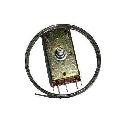 Termostat A130397 (8002250)