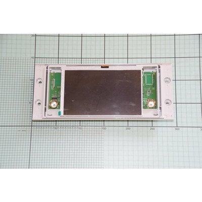 Panel sterujący SMART II Tiw 2.0 A+ (8064648)