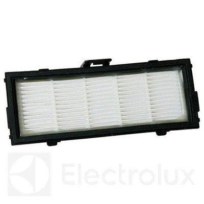 Filtr hepa do odkurzacza EF66C Electrolux (9001954701)
