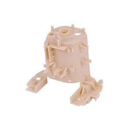 Obudowa silnika blendera (4055028056)