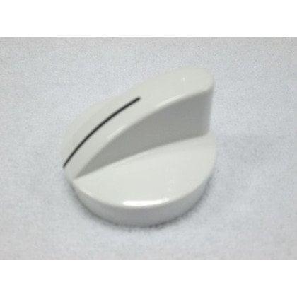 Osłona pokrętła sterującego termostatem pralki (1248329003)