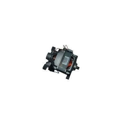 Silnik pralki 850/1000 obrotów LVB200 (C00074209)
