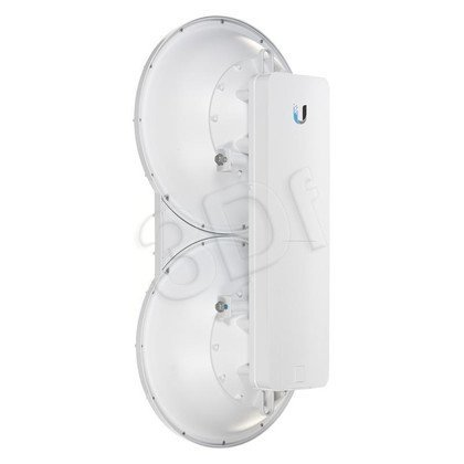 Ubiquiti AirFiber 5 2x2 MIMO 5GHz AF-5