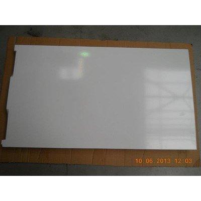 Drzwi chł.białe (588x1040,5) (1031086)