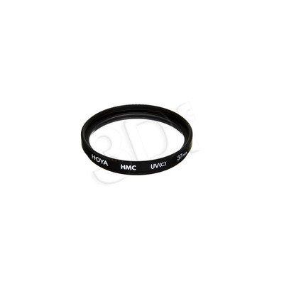 Filtr Hoya UV(C) HMC PHL 37mm
