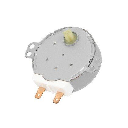 Silnik napędowy talerza obrotowego w kuchence mikrofalowej (50285864000)
