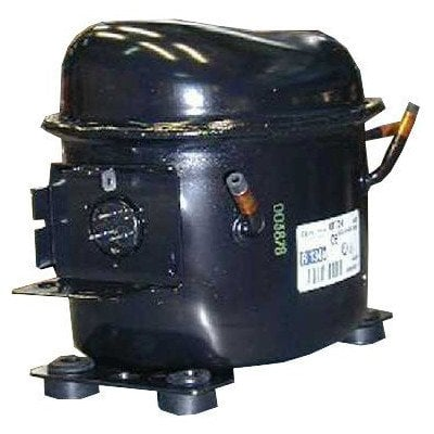 Kompresor EMU 26 CLC code DWG001 (8012647)