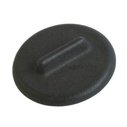 Nakrywka palnika małego Whirlpool (481236068822)