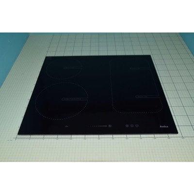 Podzespół płyty PBP4VI525FTB4SC (9064238)