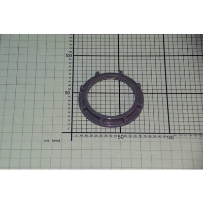 Nakrętka pojemnika soli (1016030)
