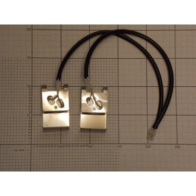 Oprawka lampki halogen 1019965