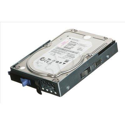 "Dysk HDD LENOVO Express 3,5"" 1000GB SATA III 7200obr/min Kieszeń hot-swap"