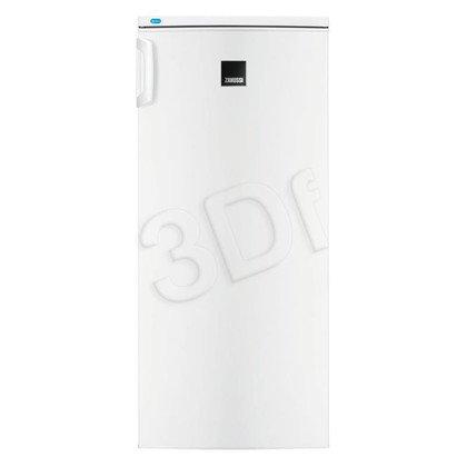 Chłodziarko-zamrażarka Zanussi ZRA17800WA (550x1050x612mm Biały A+)