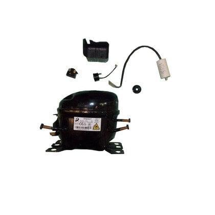 Kompresor JM1080Y (1016357)