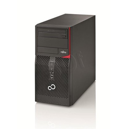 Fujitsu ESPRIMO P520 E85+ MT i5-4590 4GB 500GB HD 4600 W7P W10P 3Y