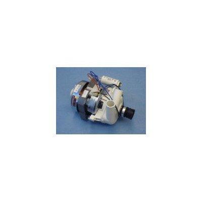 Pompa myjąca zmywarki 240V-60W LVS2000 (C00065174)