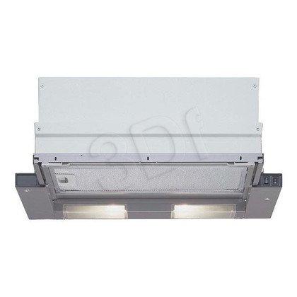 Okap szufladowy SIEMENS LI 23030 (srebrzysto-szary/ wydajność 400m)