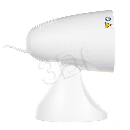 Lampa na podczerwień Beurer IL 11
