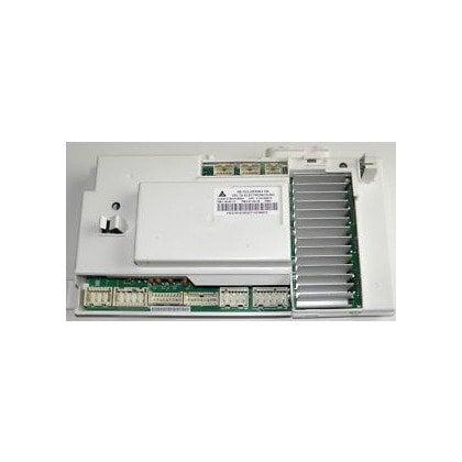 Moduł elektroniczny trójfazowy ARCADIA (C00274166)