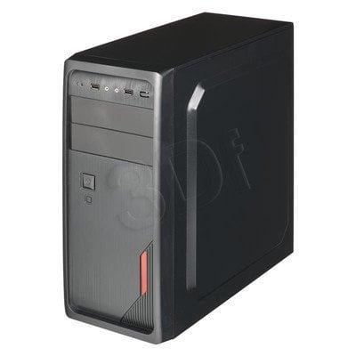 OBUDOWA I-BOX VESTA V05 USB/AUDIO, BEZ ZAS.